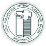 logo 2-02