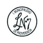 logo 6-06
