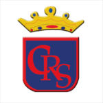 cristo rey logo 5